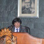 4- Presidente Menoni